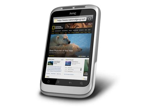 install themes htc wildfire install cm10 jelly bean rom on htc wildfire s