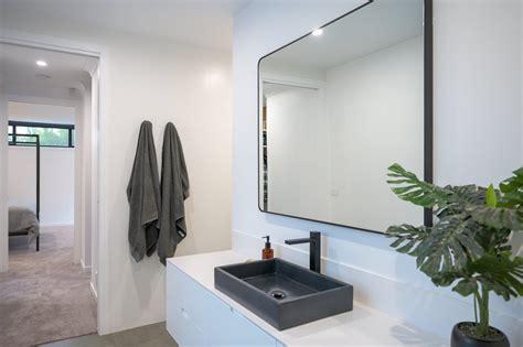 bathroom trends       pah