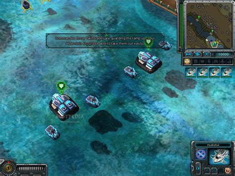 free download trainer for command and conquer red alert 3 command conquer red alert 3 1 08 12 trainer download