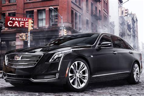 most comfortable luxury car 10 most comfortable car seats for bad backs autobytel com