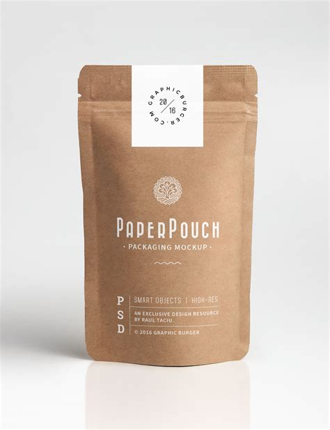 paper packaging imperio intro
