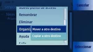 tutorial internet gratis symbian internet gratis en tu celular symbian s60 v5 tutelcel te
