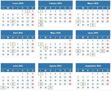 calendario de la renta ya puedes pedir cita previa a hacienda para c 243 mo pedir cita previa en hacienda para la declaraci 243 n