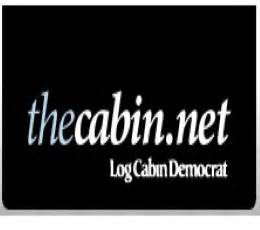 Log Cabin Democrat by Log Cabin Democrat Epaper Today S Log Cabin Democrat