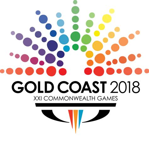 new year 2018 gold coast gold coast 2018 chief quashes reports commonwealth