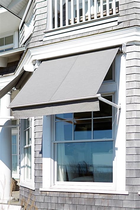 buy awnings online window awning fabulous window awning suppliers u dealers