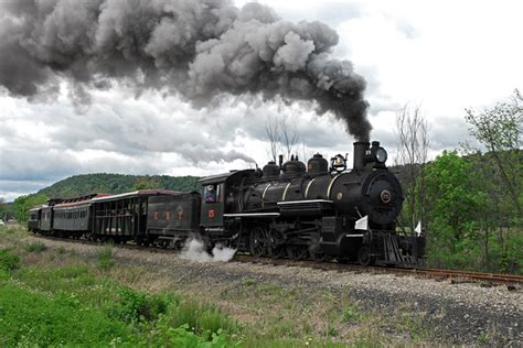 Liby Top Rr east broad top railroad and coal company united states tourist information