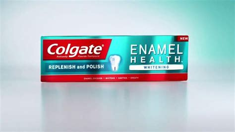 Styles That Stick Colgate Smile by Ripa Colgate Commercial Newhairstylesformen2014