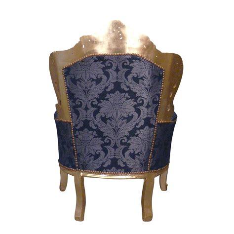 poltrona barocco poltrona barocco sedie nero