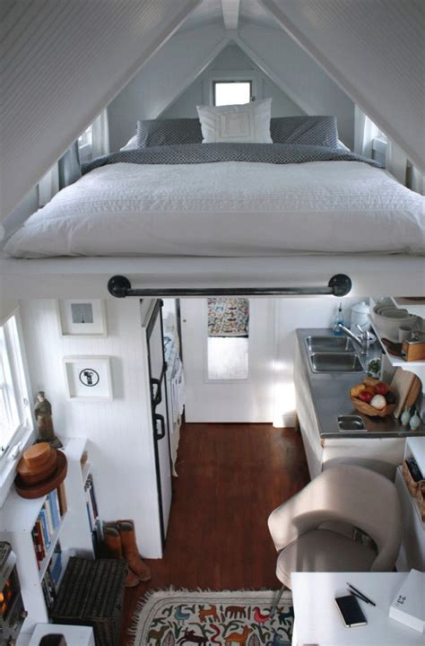 amazing space saving beds  bedrooms home design  interior