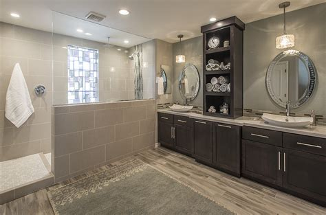 bathroom remodel chandler az dsc 8954 1
