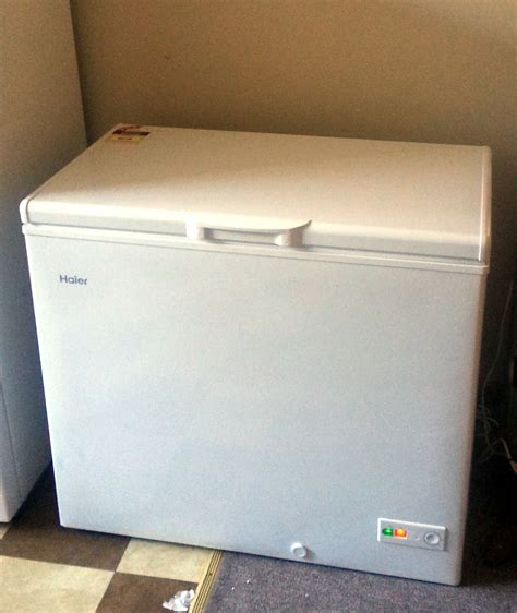 Freezer In Garage by A Same Day Appliance Repair Appliance Repair Do You Need