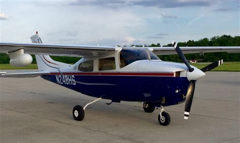 Ecksofa 210 X 210 by Cessna Turbo 210 Ferry National Pilot Services
