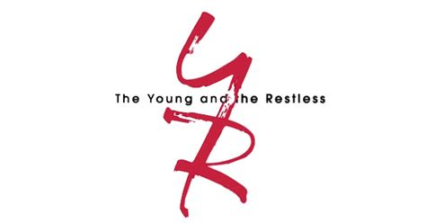 we love soaps the young and the restless spoilers we love soaps the young and the restless spoilers we love