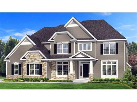 house to buy southton house to buy in southton 28 images beautiful southington homes for sale