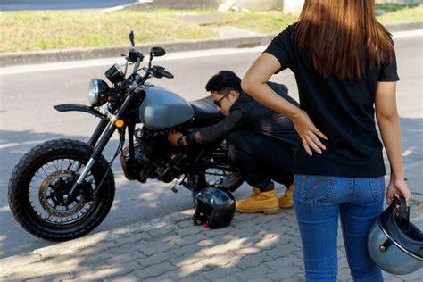 Motorrad Versicherung Vandalismus by Die Motorradversicherung Ma 223 Geschneidert F 252 R Sie Kbc