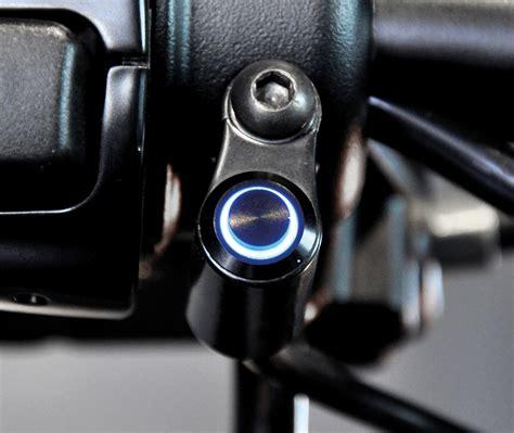 Motorrad Auspuff Legal by Produkte Kesstech Legal Sound Performance