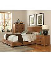 macy bedroom sets on sale buy bedroom furniture sets macy s