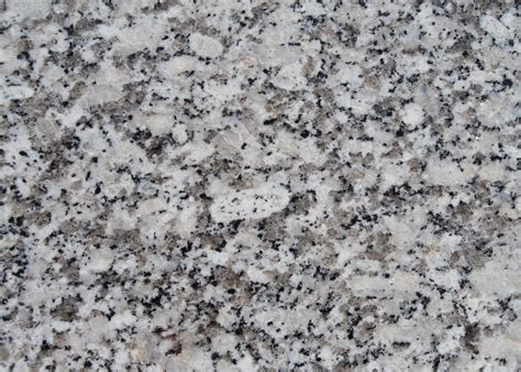 blue pearl granite with white white pearl granite top brazil white granite with white