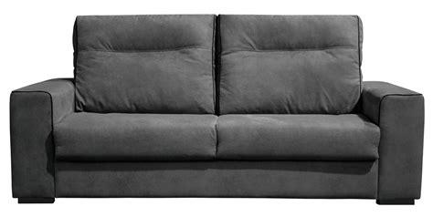 conforama sofas cama sofa cama conforama25 revista muebles mobiliario de dise 241 o