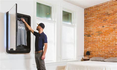 smart home gadgets  fast track  chores vengoscom