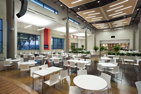 corporate food court design corporate cafeteria google search office pinterest