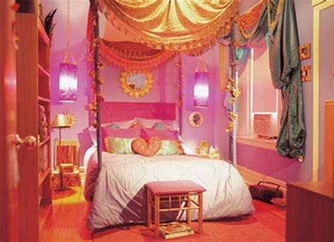 small bedroom ideas for young women bedroom small bedroom ideas for young women single bed backyard fire pit dining