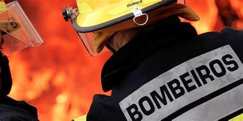 concurso bombeiro militar mg 2016 salario concurso corpo de bombeiro militar mg edital com sal 225 rio