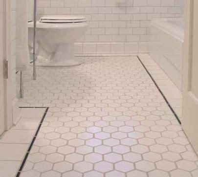 radiant heat ls for bathrooms radio bath flooring options bob s blogs bathrooms