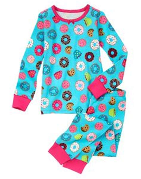 168 F Set Elephant Jumping Beans 1000 images about pajamas and sleepwear on