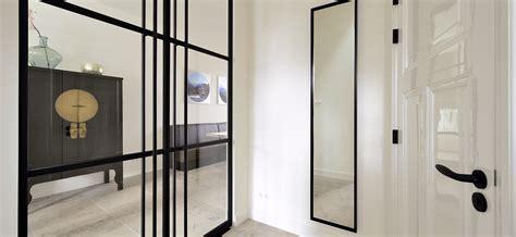 interieur goes top interieur op maat voor herenhuis in goes wsb