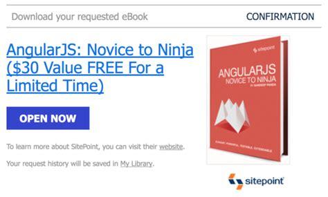 membuat website gratis keren gratis 4 ebook programming keren untuk membuat web apps