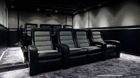 theater seat luxury home theater seating www pixshark images