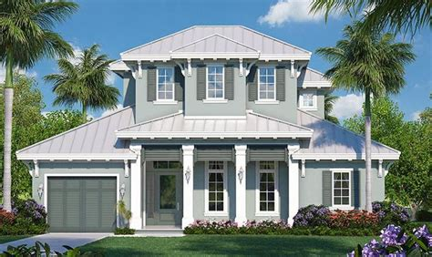 42 best images about coastal house plans on