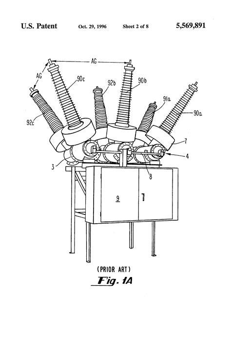 use of pre resistor in circuit breaker pre resistor in circuit breaker 28 images ppt welcome powerpoint presentation id 397389 a