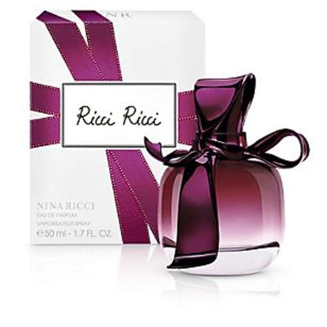 Ricci Perfumes Collection 20 best images about perfumes on perfume ricci and for