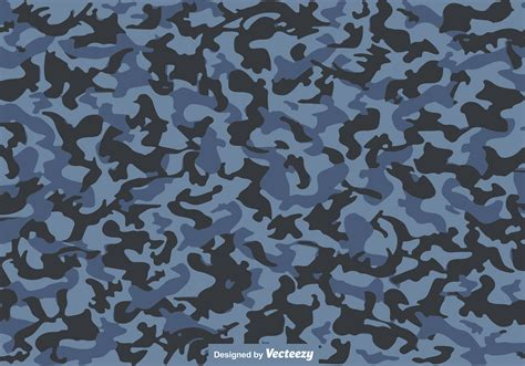 pattern camouflage vector vector camouflage pattern download free vector art