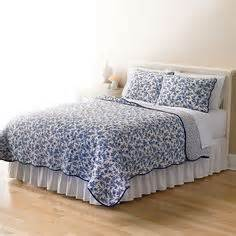 Duvet Covers Queen Kohls 1000 Images About Bedding On Pinterest Duvet Covers