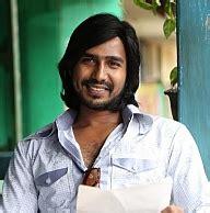 actor vishnu vishal movies list vishnu vishal vishnu vishal movies