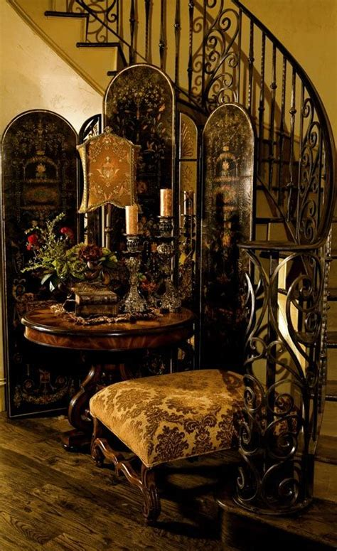 old world home decor grandeur design tuscan old world decor pinterest