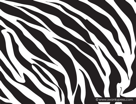 zebra pattern image 4 best images of blue zebra print blue zebra bedding
