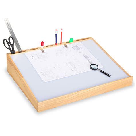 Light Box Tracing by Large A2 Hobby Craft Photo Tracing Light Box Energy Saving Bulbs New Ebay