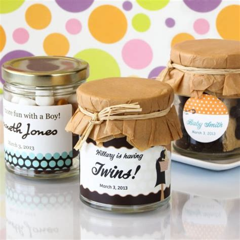 Personalized Baby Shower Decorations by Personalized Baby Shower S More Favor