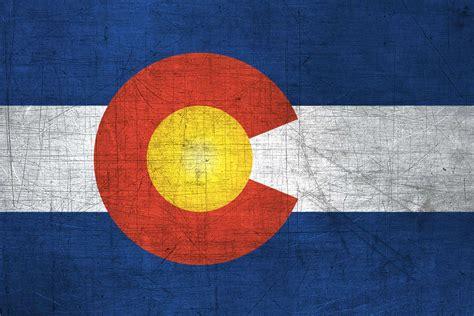 woodworking colorado coloradan flag metal flag of colorado it for free