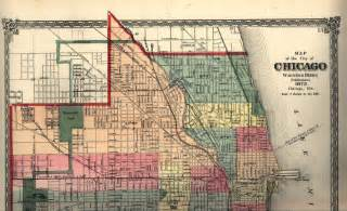 chicago map 1920 the usgenweb archives digital map library illinois maps index