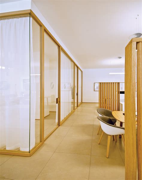 arredamento treviso e provincia mobili per ufficio treviso e provincia design casa