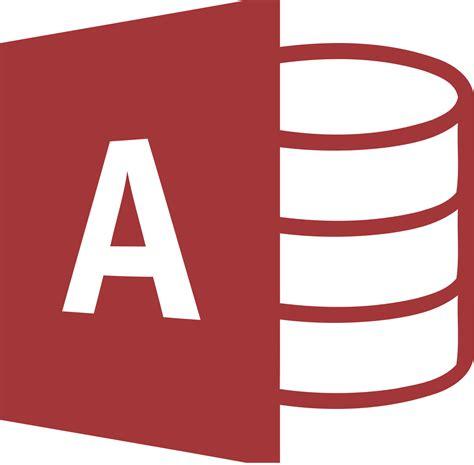 Microsoft Access microsoft access