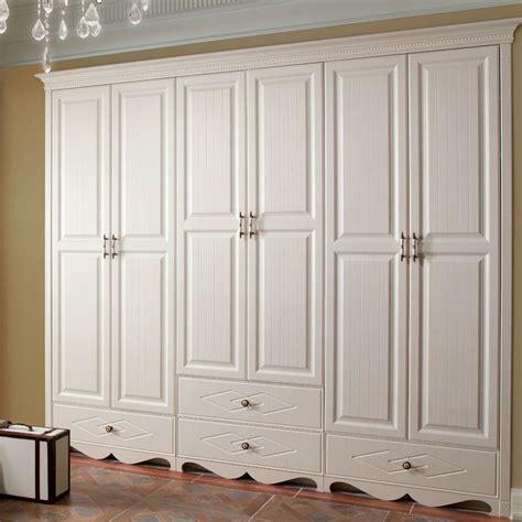 pvc swing door modern built in swinging doors wardrobe closet oppein quotes