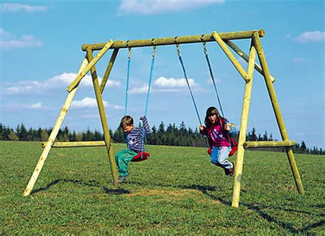 kids on swing cj sheeran ltd children s play equipment