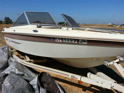 seaswirl boats seaswirl tempo boat for sale from usa